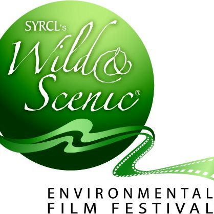 Help Pick the Films for our 3rd Annual SYRCL Wild & Scenic Environmental Film Festival!