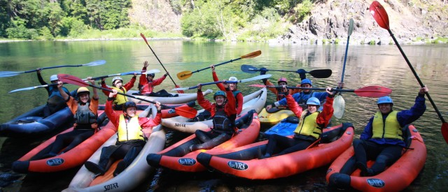 Crag Seeks Volunteers for Spring and Summer Internships