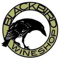 blackbirdwine