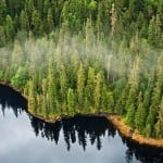 Tongass National Forest Photo Courtesy USFS