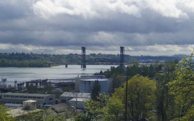 Portland City Council Votes Unanimously to Re-Adopt Restrictions on Large New Fossil Fuel Terminals
