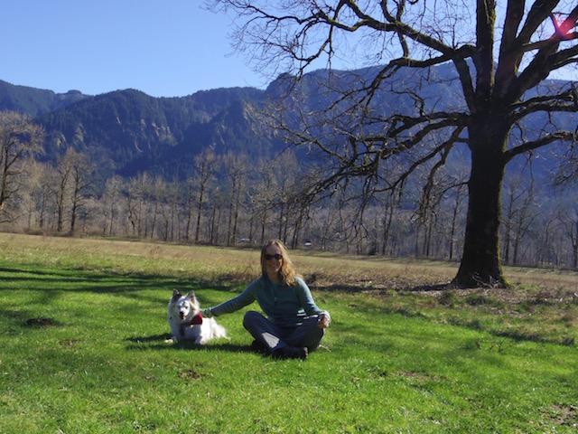 Suzanne Savell: Appalachian Raised