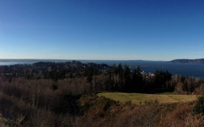 Protecting Rural Coastal Lands from Sprawl