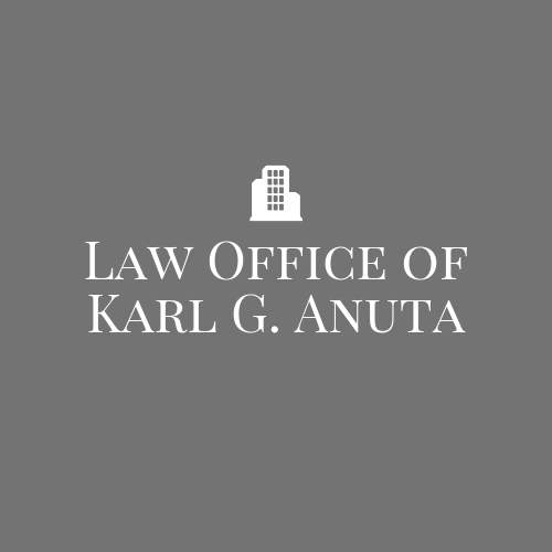 Law Office of Karl Anuta