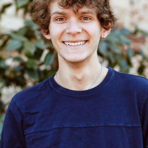 Noah Tobias