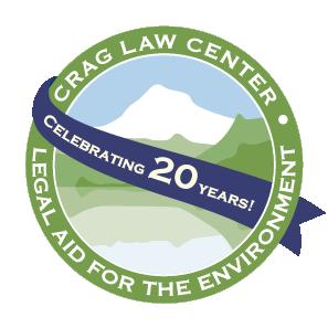Crag Law Center